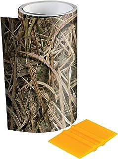 Mossy Oak Graphics Shadowgrass Blades 14003-7-SGB 6