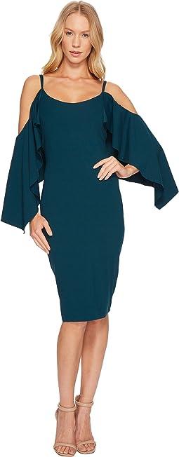 Susana Monaco - Calista Dress