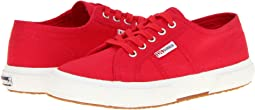 Superga Kids - 2750 JCOT Classic (Toddler/Little Kid/Big Kid)