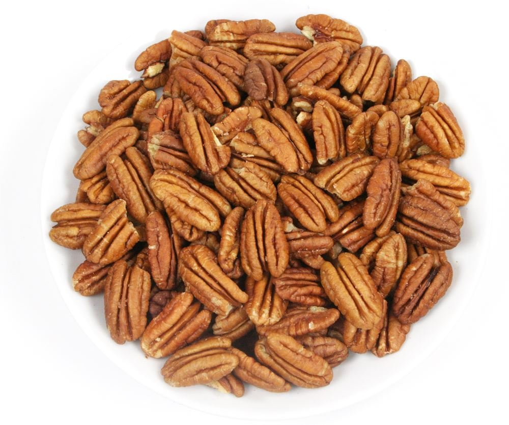 Fancy Pecan Surprise price Shelled 1 lb. Selling and selling Halves