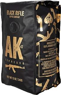 ak coffee