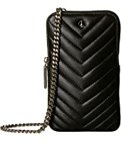 Kate Spade New York - Amelia Phone Crossbody