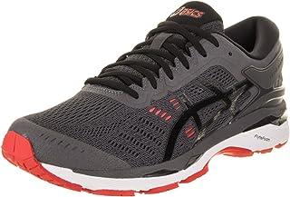 ASICS Mens Gel-Kayano 24 Running-Shoes