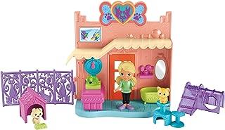 Fisher-Price Nickelodeon Dora & Friends, Animal Adoption Center