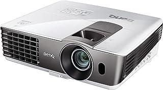 BenQ MX720 3500 Lumen XGA SmartEco 3D DLP Projector