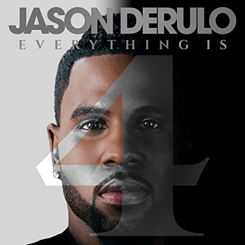 Love like That (feat  K  Michelle) by Jason Derulo on Amazon