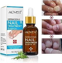Nail Repair Cream - Foot Nail Cream Protector Skin Care Cream Nail Treatment