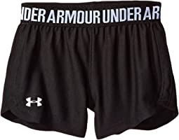 Play Up Shorts (Toddler)