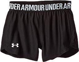 Play Up Shorts (Toddler)