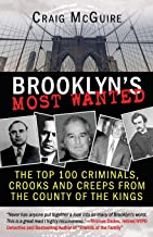 Best brooklyn most wanted Reviews