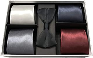 Best bow tie collection Reviews