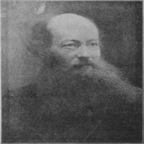 Comrade Kropotkin