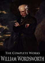 Best prelude wordsworth poem Reviews