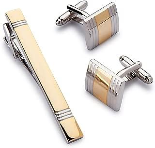 ties and cufflinks online