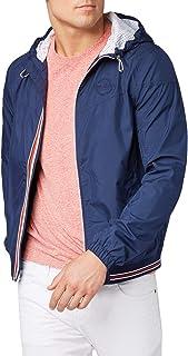 Tom Tailor Men's's Jacket