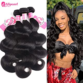 Best body wave inches Reviews