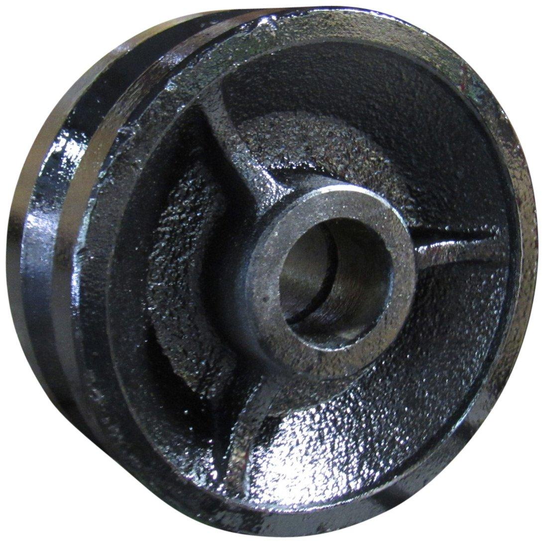 Maxmartt 1pcs V608//23 V-Groove Guide Wheel Ball Bearings 90/° for Spring Machine Straightener 8 23 7mm