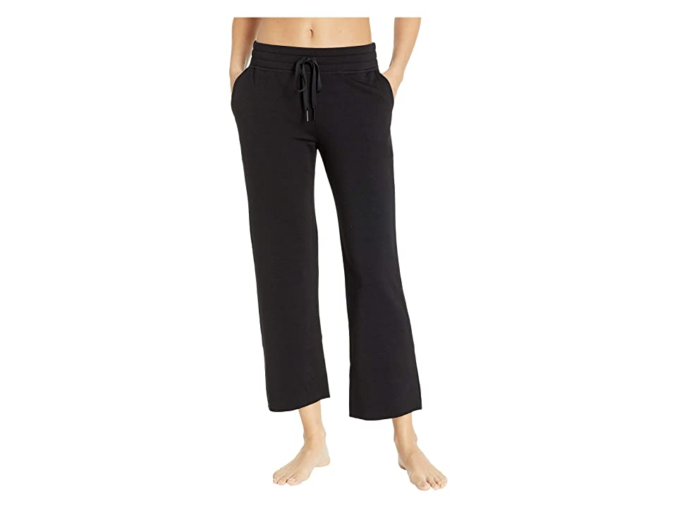 Beyond Yoga - Beyond Yoga Above Water Cropped Sweatpants