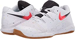 White/Laser Crimson/Oracle Aqua/Off Noir
