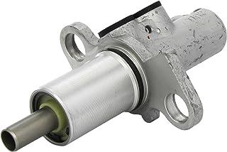 TRW PMN213 Hauptbremszylinder