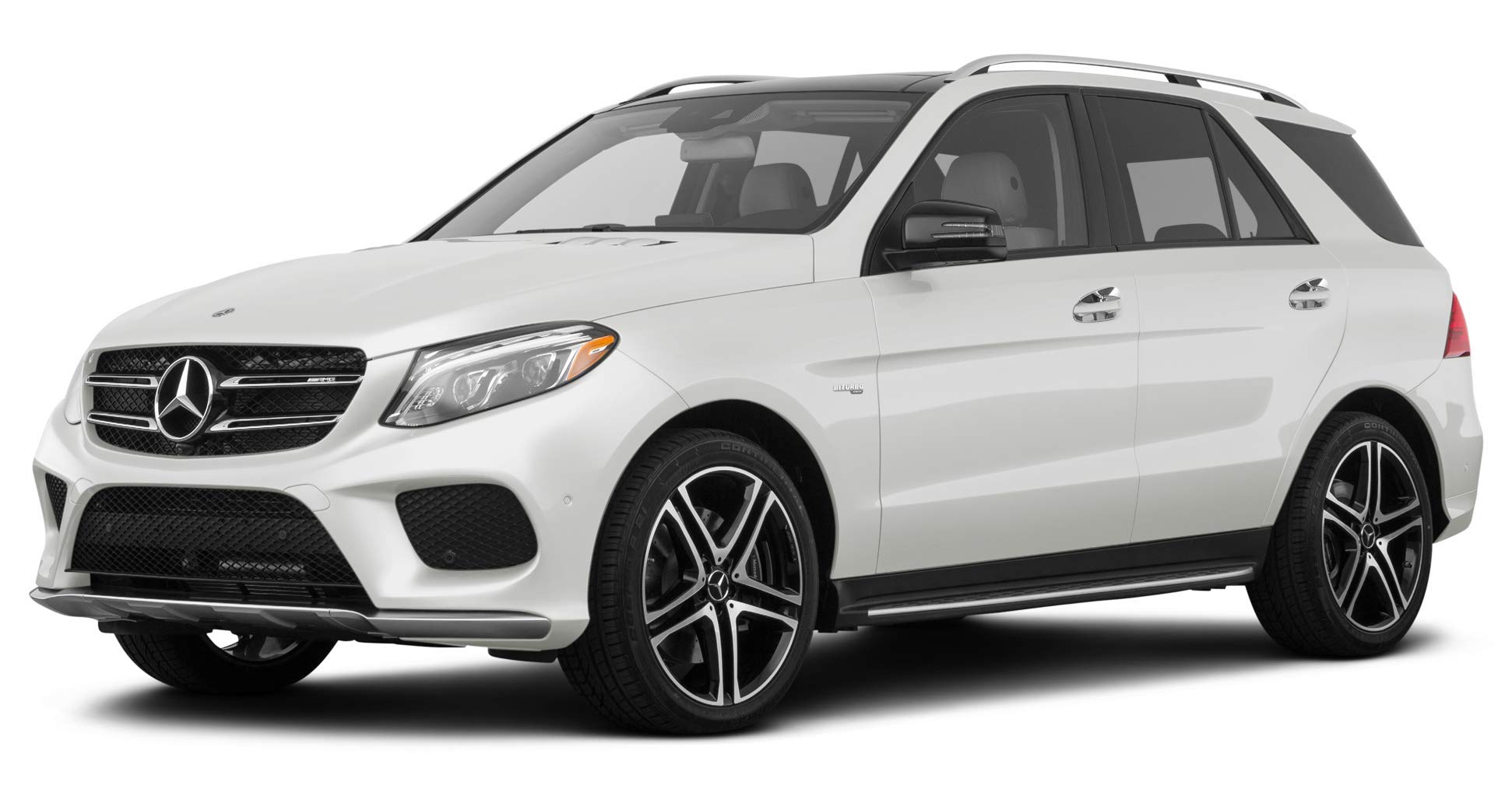 Amazon.com: 2019 BMW X6 Reviews, Images, and Specs: Vehicles