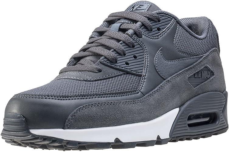 Nike Air Max 90 Essential, Scarpe da Fitness Uomo : Amazon.it: Moda