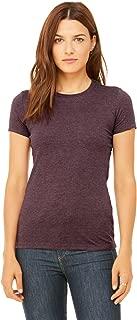 Canvas Women's Long Length Favourite Jersey T-Shirt