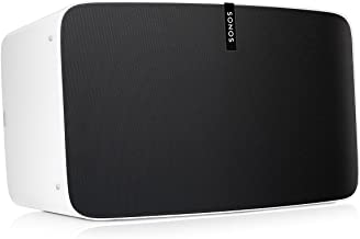 Sonos Play:5 Home Speaker, White