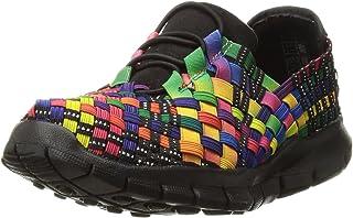Bernie Mev Kids' Vicky Sneaker