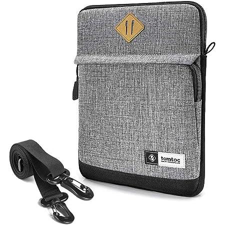 Pedea Tablet Pc Tasche Fashion Für 12 9 Zoll Tablet Computer Zubehör