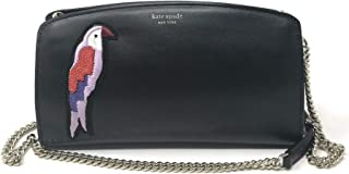 Kate Spade Crossbody for Women- Black