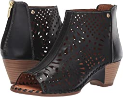 37679a3546 Women's Pikolinos Boots + FREE SHIPPING | Shoes | Zappos.com