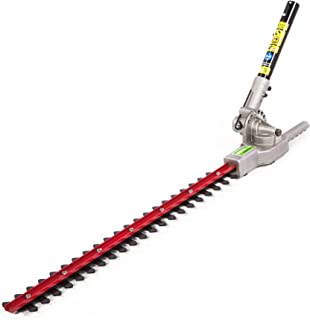 Best hitachi hedge trimmer blades Reviews