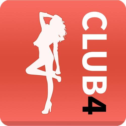 Club4 - Encuentros para adultos