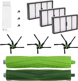 Amazon.es: recambios aspiradora solac - Repuestos para aspiradoras / Accesorios para aspira...: Hogar y cocina