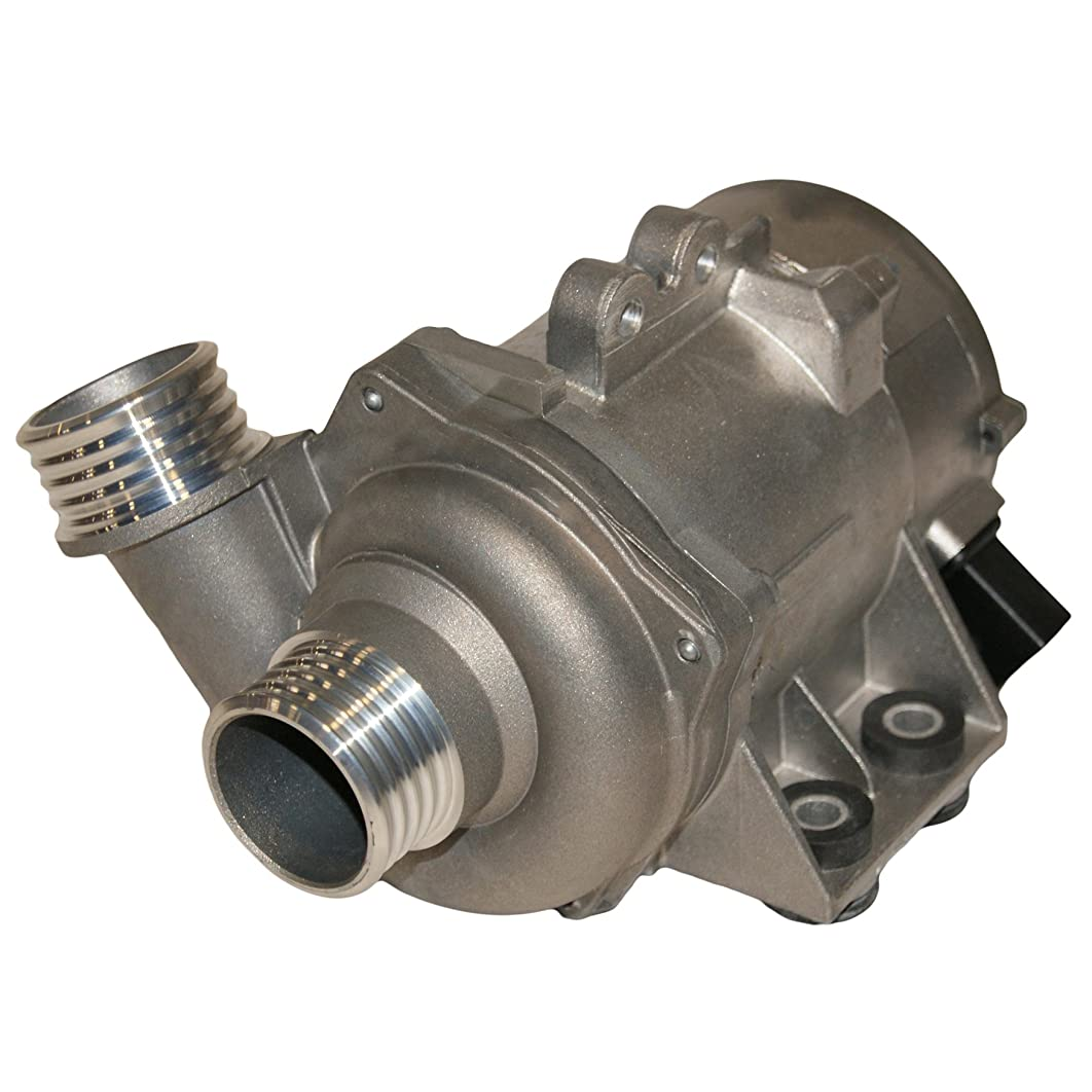 GMB 115-2260 Electric Water Pump