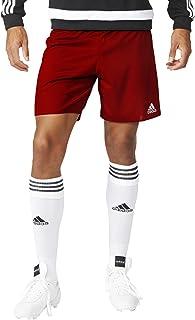 Parma 16 Intenso - Pantalones Cortos para Fútbol Hombre