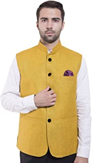 south indian ethnic wear men