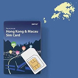 china mobile hong kong top up