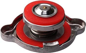 zt truck parts Radiator Cap 129107-44590 Fit for Yanmar Tractor EX2900 EX3200 EX450 EF453