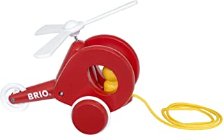 Best swedish toys for babies Reviews