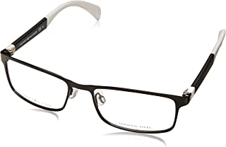 Tommy Hilfiger 1259 Eyeglasses-04NL Matte Black -53mm