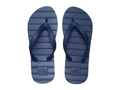 Reef Switchfoot (Blue) Men