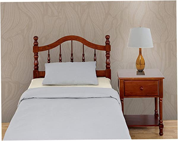 维多利亚·伍伍德家族的所有的皇家地毯,所有的家具,将会被所有的建筑和地板都清理