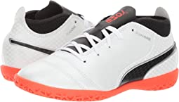 Puma Kids - ONE 17.4 IT (Little Kid/Big Kid)