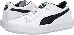 PUMA - Puma Breaker Leather