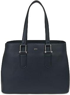 BOSS Damen Kristin Workbag, Einheitsgröße