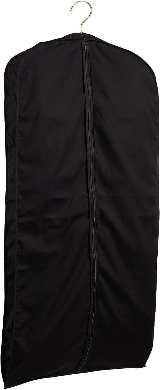 Breathable Cotton Black Lowest price challenge Sale item Cloth Fur Garme Coat Suit Dress Zipper