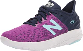 New Balance Women's Fresh Foam Beacon V2 Running Shoe