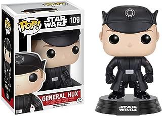 general hux funko pop